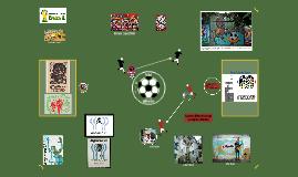 MOLAA-Fútbol+Art=Subversion