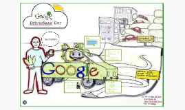 Copy of Google Driverless Car