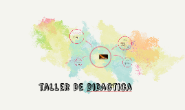 taller DE didactica