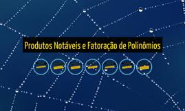 Multiplicar polinomios online dating