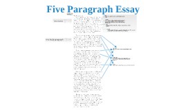 Basic Essay