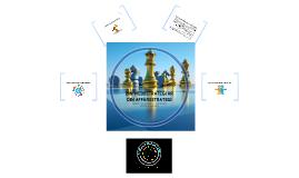 Webbstrategi - Rotary