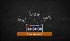 Ryan Gonzalez