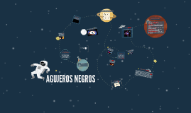 Copy of AGUJEROS NEGROS
