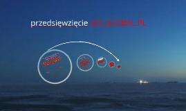 Copy of przedsięwzięcie GO_GLOBAL.PL