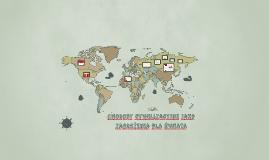Choroby cywilizacyjne jako zagrożenia dla świata
