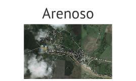 arenoso
