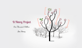O'Henry Project