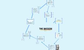 THE BASSERI