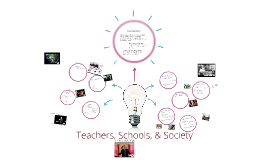 Teachers, Schools, & Society Review
