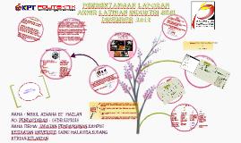 Copy of Wana Pembentangan Akhir LI Sesi Disember 2012