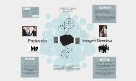 Copy of Imagen Directiva