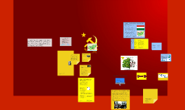 Kommunismens sammenbrud og Murens fald