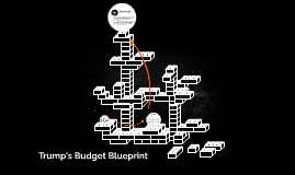 Trump Budget Blueprint