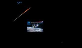 Copy of ESTCube II - Star Tracker