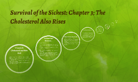 survival of the sickest chapter 1 Survival of the sickest (survival-of-the-sickest) file type: pdf file size: n/a file name: survival-of-the-sickestpdf.