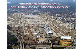 AEROPUERTO INTERNACIONAL HARTSFIELD-JAKSON