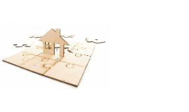 Copy of inmobiliaria