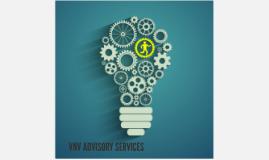 VNV ADVISORY SERVICES LLP
