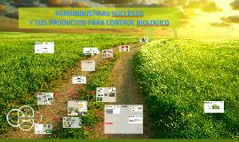 Copy of CONTROL BIOLOGICO