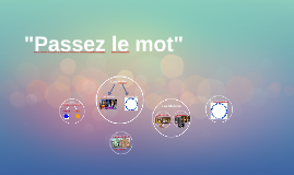 MOTPASSE