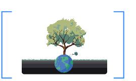 Aprender a aprender Cambio Climático