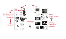 Új média trendek 2012 by Fehér Katalin