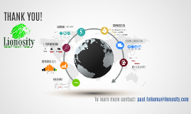 Copy of PMI-MN LevelUp Initiative