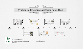 Darío Salas Díaz