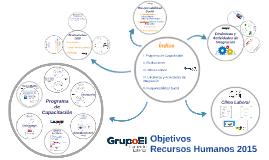 Copy of Objetivos