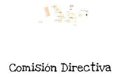 Copy of Presentacion del SGC