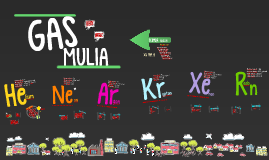 Copy of gas mulia