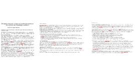 22) Sujeto y discurso: el lugar de la entrevista abierta en