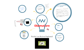 ObamaCare Presentation