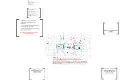 Copy of Math 1A:
