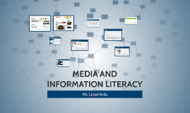 Copy of CURRENT AND FUTURE TRENDS OF MEDIA AND INFORMATION