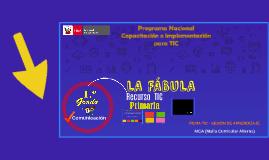 Copia de SECUNDARIA/ TEMA 1 - UNIDAD - COMUNICACIÓN