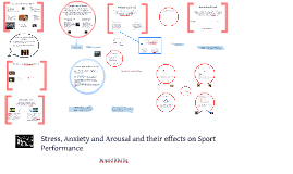 Stress, Anxiety and Arousal 1/3