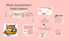 EML442: Assessment Item 2
