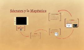 Sócrates y la Mayéutica