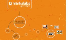 Minkalabs Agencia digital