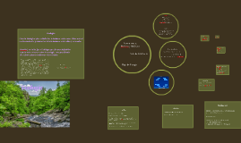 Copy of UCALP, Curso de ingreso, Biología; Unidad n°2: Ecología