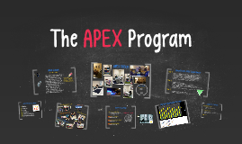 DC School Specific Apex