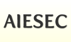 Copy of AIESEC