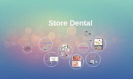 Store Dental