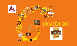 Copy of INCAFEN SAS