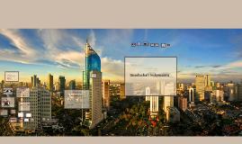 Gesellschaft Indonesiens_Europa