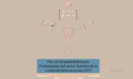 Copia de PLAN DE EMPLEABILIDAD SALTA