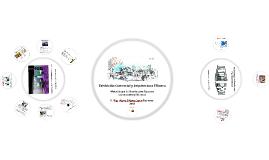 Copy of Metodología para el diseño de espacios comerciales y efimeros