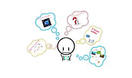 Les présentations en classe, comment les rendre plus intéressantes?